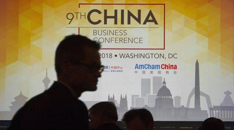 Trump redobla la presion sobre China con Nuevos Aranceles